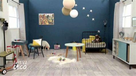 deco chambre enfant vintage teva deco affiche vintage chambre enfant