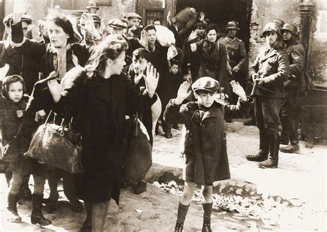 imagenes sorprendentes segunda guerra mundial a segunda guerra mundial em fotos que voc 234 nunca imaginou