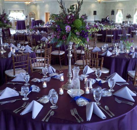 Wedding Dresses Hagerstown Md by Cortland Mansion Hagerstown Md Wedding Venue