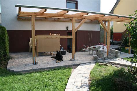 fäden im stuhl guenstigste variante wege terrasse garageneinfahrt zu