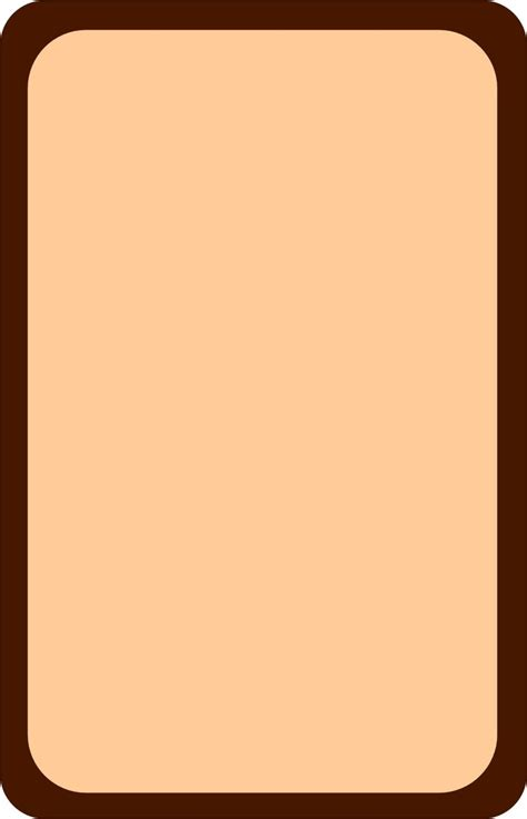 new munchkin card templates blank munchkin treasure card template by cornixt on deviantart