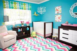 Colorful Teenage Bedroom Ideas details every blue bedroom decorating ideas for teenage girls pictures