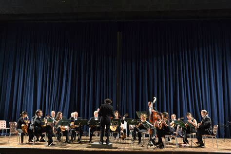 popolare di san giuliano milanese orchestra a plettro flora 1892
