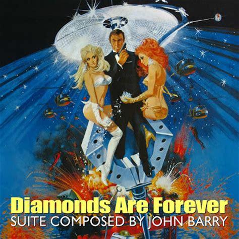 coco ost rar john barry diamonds are forever original motion picture