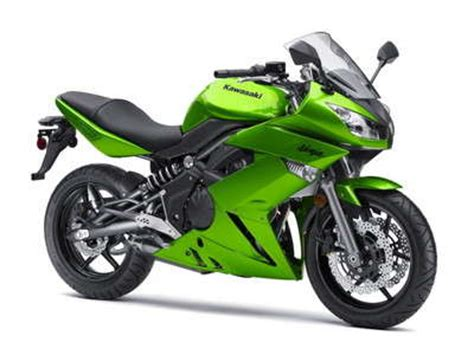 kawasaki ninja 1000 for sale price list in the