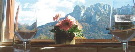 offerte panorama fiori sitemap e contenuti gran mugon