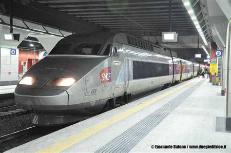 treno porta garibaldi parigi alstom apre a nuovi investitori nel transport