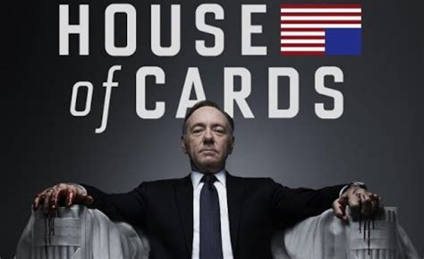 when is new season of house of cards house of cards new season to premiere on netflix march 4