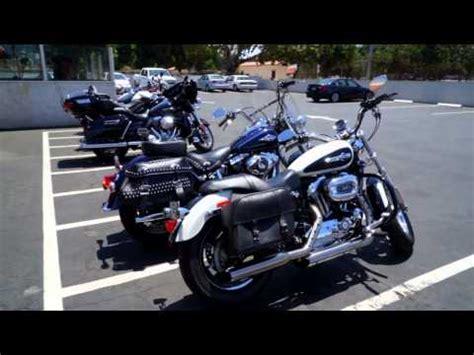Usa Motorrad Mieten by Motorrad Mieten Usa Eaglerider Upcomingcarshq