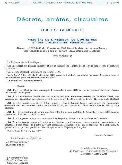 election bureau association modele lettre candidature election bureau association