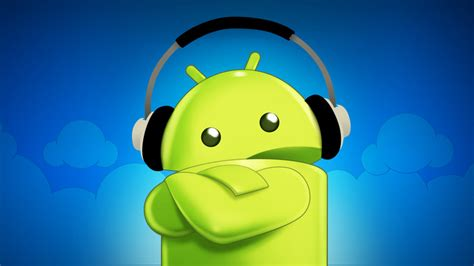 podcasts android android central android forums news reviews help and android wallpapers