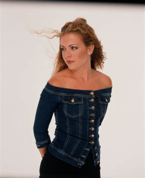 Ms Freya Sabrina Offshouldertop 17 style lessons from sabrina the witch that still apply today