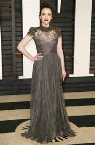 2015 Vanity Fair by Dennings 2015 Vanity Fair Oscar In