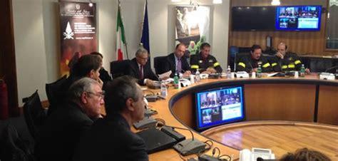 www ministero di interno it ministero dell interno notizie