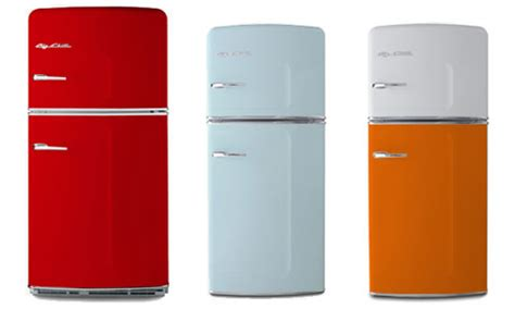 refrigerators parts colored refrigerators stoves stoves and fridges