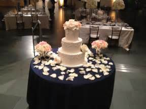 cake table decorations for weddings photograph cake table