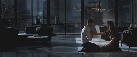 fifty shades darker film news new fifty shades darker trailer images ready to get you