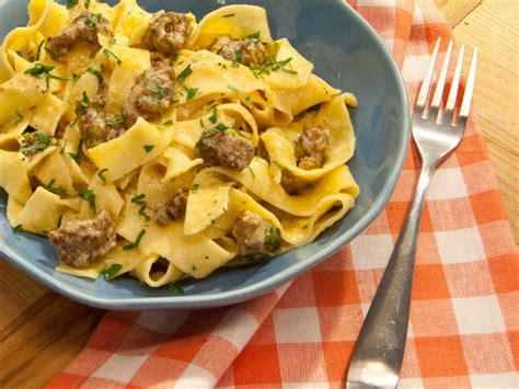 the kitchen s best pasta recipes the kitchen food network food network