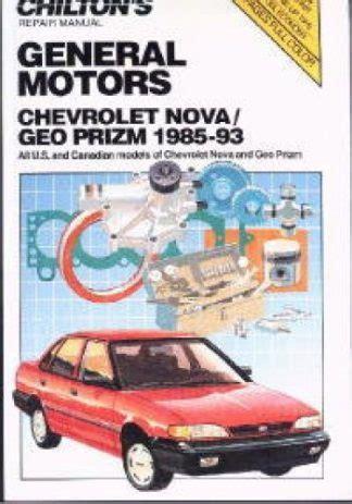 vehicle repair manual 2002 gmc safari electronic toll collection haynes chevrolet astro gmc safari mini vans 1985 2002 auto repair manual