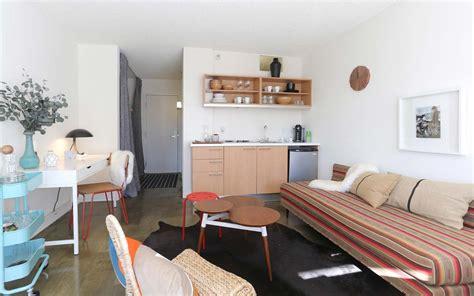 tiny apartment living amazingly tiny apartments