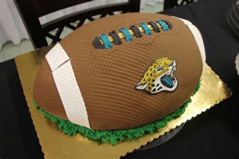 where do jacksonville jaguars play the 25 best jaguars football ideas on