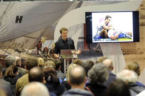 whats on at the telegraph outdoor adventure show telegraph telegraph outdoor adventure travel show returns to
