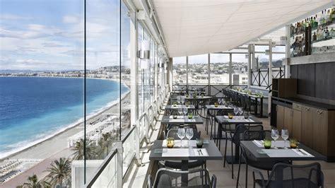terrasse le la terrasse restaurant le m 233 ridien restaurant la
