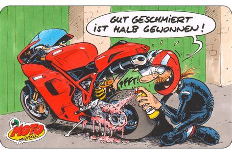 Motorrad Bilder Lustig Comic by Motorrad Comic Geburtstag Beste Geschenk Website Foto Blog
