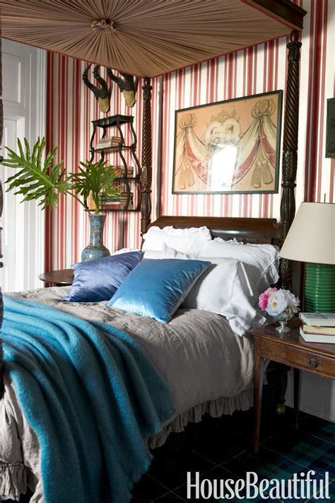 how to make your bedroom sexier how to make your bedroom sexier free ways to make your