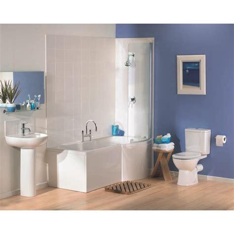 vitra bathroom suite layton bathroom suite
