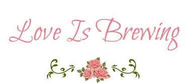 tea party bridal shower and printables design dining