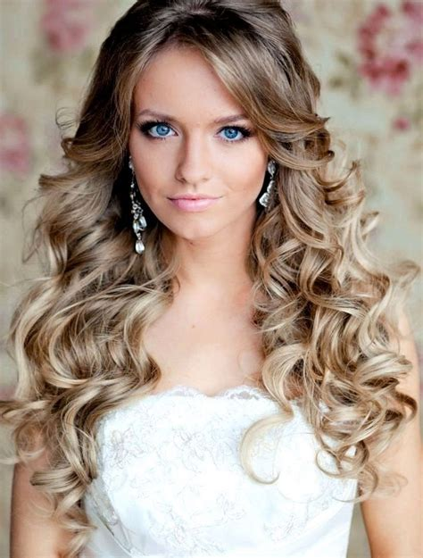 Wedding Guest Hairstyles With Bangs by Wedding Hairstyles For Hair Hairstyles For