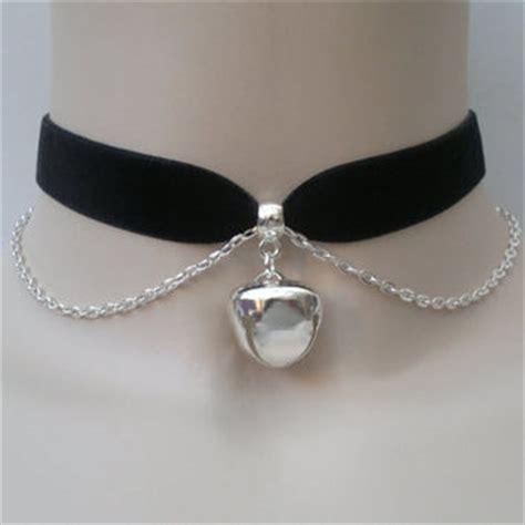 Baby Choker Necklace Big Cross Import Kalung Handmade Korea twirlytrinkets on etsy on wanelo