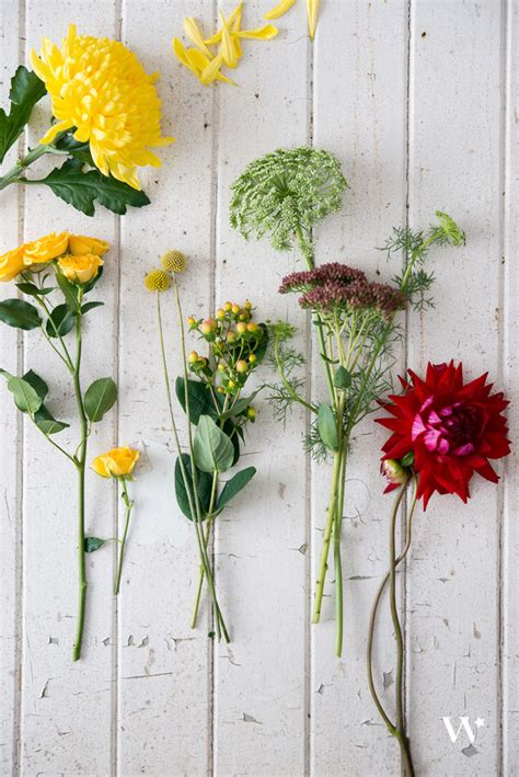 fall flowers in season the seasonal flower guide series fall florals the