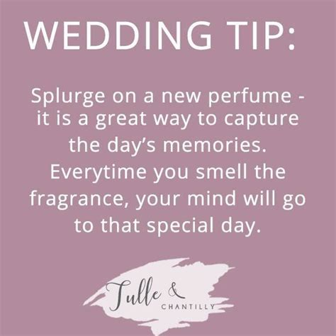 Wedding Tips by 15 Brilliant Wedding Tips For Your Wedding Planning