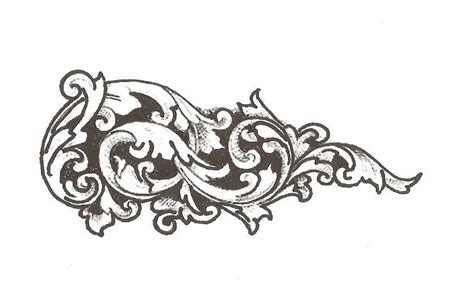 wood engraving pattern build diy wood carving patterns free beginner pdf plans