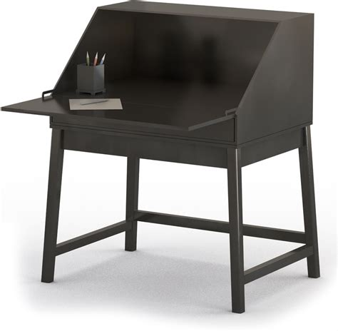 ikea alve desk hostgarcia