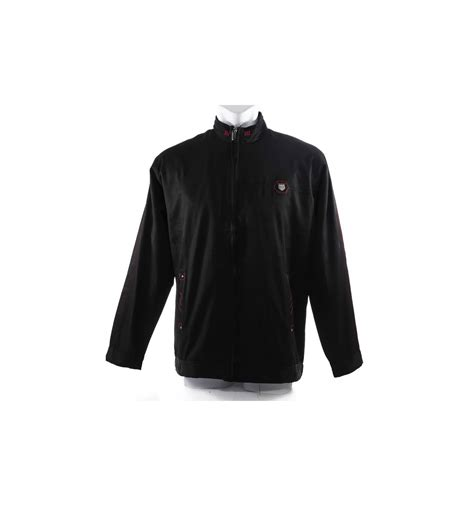 Jaket Polos 1 jacket leather parasit cotton for jaket cotton jumbo cowok motif polos 053001941