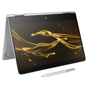 hp spectre 13 price in pakistan price updated jun 2018