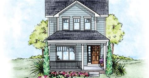 house plans under 100k to build build or remodel your own house build a new 3 bedroom
