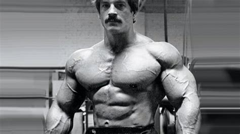 1980 mr olympia retrospect 28 years later school cycles for badass results doe