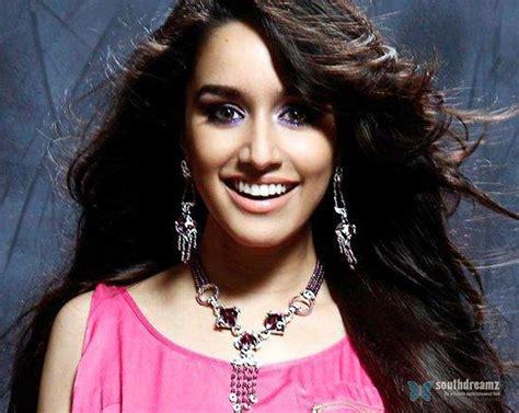heroine vijay photos change in vijay s heroine for vijay 59
