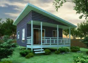 steel kit homes flats australia modern flat designs