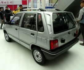 car new china jiangnan tt rear indian autos