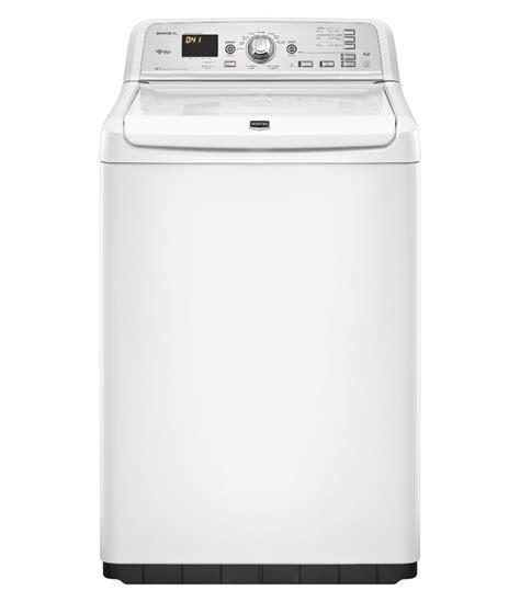 maytag bravos xl washer maytag dryer maytag bravo xl washer and dryer