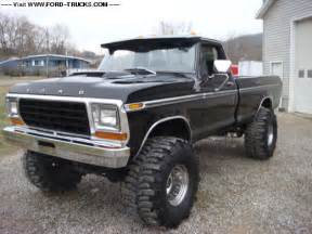 79 Ford F250 For Sale 79 F250 4x4 For Sale Autos Post