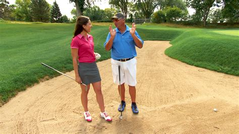 rocco mediate swing morning drive playing lessons with rocco mediate golf