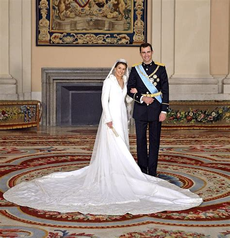s matchmaking the royal marriages that shaped europe books letizia of spain most amazing royal wedding