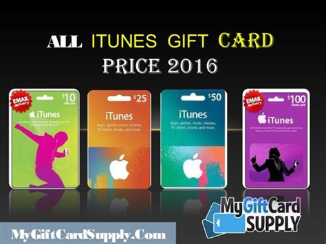 Fastest Way To Get Itunes Gift Cards - pinterest the world s catalog of ideas