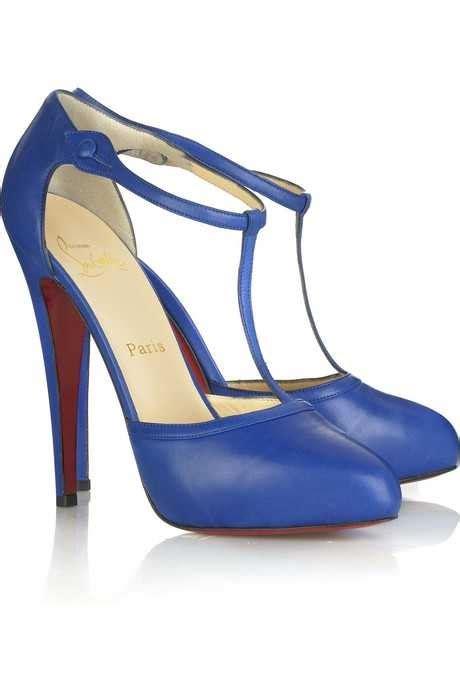 A C C E P T Claus Sandals White 646 best shoes images on boots boots